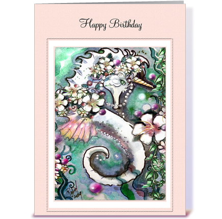 Card_front_large