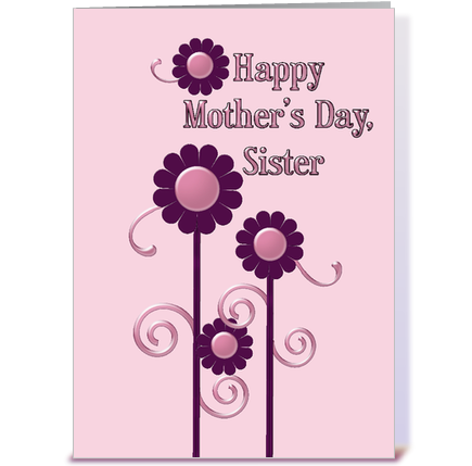 Imágenes De Happy Mothers Day Sister Quotes Funny