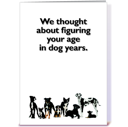 Happy Birthday Cards Dog Lovers Png 435x429 Lover Card
