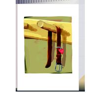 Thumbnail_clean