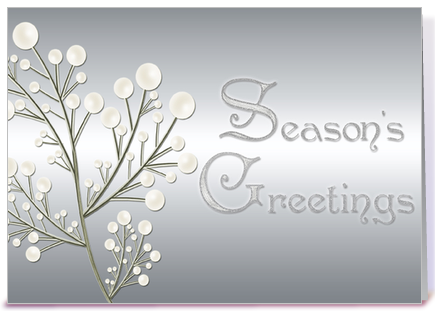 Season s greetings cards zrom m4hsunfo
